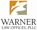 Warner Law Offices, PLLC (Charleston, West Virginia)