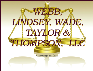 Webb, Wade & Taylor LLC (McDonough, Georgia)