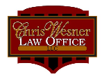 Chris Wesner Law Office, LLC (Clark Co., Ohio)