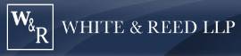 White & Reed LLP (Los Angeles, California)