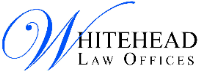 Whitehead Law Offices, P.A. (West Palm Beach, Florida)