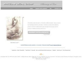 Whitelaw Legal Group (Naples, Florida)