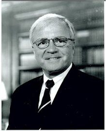 William B. Long Jr. (Spartanburg, South Carolina)