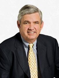 William G. Yarborough, III (Spartanburg, South Carolina)
