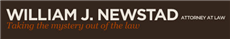 William J. Newstad, Attorney at Law (Staten Island, New York)