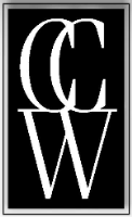 Law Office of Chester C. Williams, LLC (Beaufort, South Carolina)
