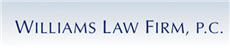 Williams Law Firm, P.C. (Missoula, Montana)
