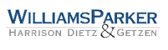 Williams Parker Harrison Dietz & Getzen Professional Association (Sarasota, Florida)