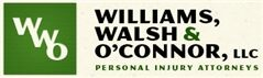 Williams, Walsh & O'Connor, LLC (New Haven Co., Connecticut)