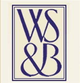 Willoughby, Stuart and Bening A Professional Law Corporation (San Jose, California)