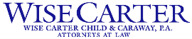 Wise Carter Child & Caraway Professional Association (Tupelo, Mississippi)