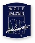 Wolf, Baldwin & Associates, P.C. (Pottstown, Pennsylvania)