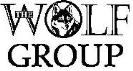 The Wolf Law Group, P.C. (Mineola, New York)