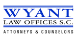Wyant Law Offices, S.C. (Racine Co., Wisconsin)