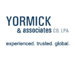 Law Offices of Jon P. Yormick Co., LPA (Cleveland, Ohio)