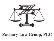 Zachary Law Group (Maricopa Co., Arizona)