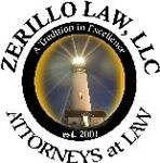 Zerillo Law, LLC (Cumberland Co., Maine)