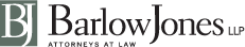 Barlow Jones, L.L.P. ( Houston,  TX )