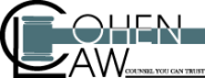 Cohen Law ( Scottsdale,  AZ )