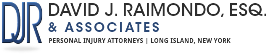 David J. Raimondo Esq. and Associates (Lake Grove, New York)