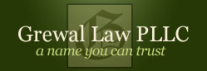 Grewal Law PLLC (Jackson Co.,   MI )
