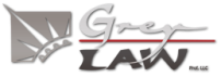 Grey & Eisenbraun Law Office, Prof. L.L.C. ( Rapid City,  SD )