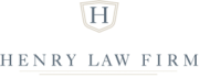 Henry Law Firm (Fayetteville,  AR)