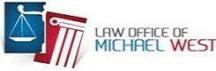 Law Office of Michael West, PC ( Newnan,  GA )