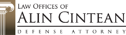 Law Offices of Alin Cintean (Sacramento,  CA)