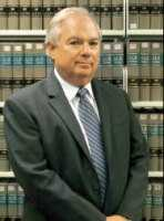 Robert C. Owens AV Law ( Miami,  FL )