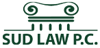 Sud Law P.C. (Bellaire,  TX)