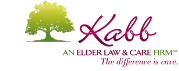 The Kabb Law Firm ( Beachwood,  OH )