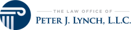 The Law Office of Peter J. Lynch LLC (McLean Co.,   IL )