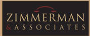 Zimmerman & Associates ( Atlanta,  GA )