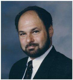 A. Craig Abrahamson (Tulsa, Oklahoma)