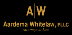 Aardema Whitelaw, PLLC ( Grand Rapids,  MI )