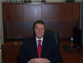 Michael J. Smith Attorney At Law (Woodstock,  IL)