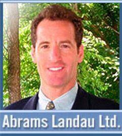 Abrams Landau, Ltd. (Fairfax Co.,   VA )
