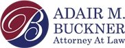 Adair M. Buckner Attorney at Law (Lubbock,  TX)