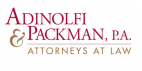 Adinolfi & Packman, P.A. ( Atlantic City,  NJ )