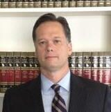 Stephen G. Adkins, Attorney at Law (Valdosta,  GA)