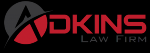 Adkins Law Firm ( Houston,  TX )