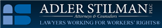 Adler Stilman, PLLC ( Farmington Hills,  MI )