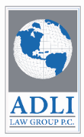 Adli Law Group P.C. (Acton,  CA)