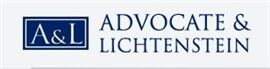 Advocate & Lichtenstein, LLP ( New York,  NY )