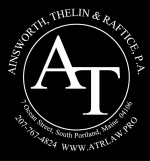 Ainsworth, Thelin & Raftice, P.A. ( Portland,  ME )