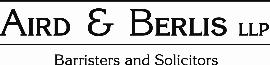 Aird & Berlis LLP (Toronto, Ontario)
