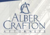 Alber Crafton, PSC ( Troy,  MI )