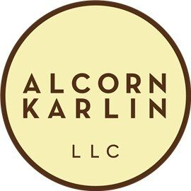 Alcorn Karlin LLC (Fulton Co.,   IL )