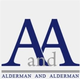 Alderman and Alderman ( Utica,  NY )